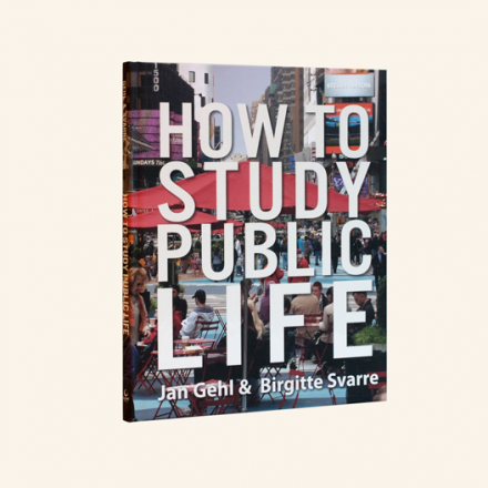 How-To-Study-Public-Life-Cover