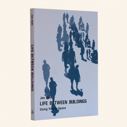 Life-Between-Buildings-Cover2