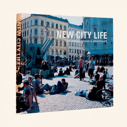 New-City-Life-cover