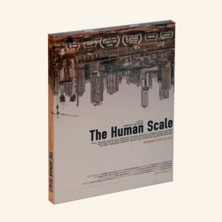 The-Human-Scale-DVD-Cover